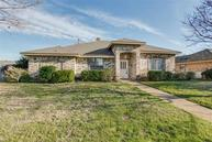 225 Willowcrest Drive Garland TX, 75040