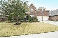 12825 Gallant Court Fort Worth TX, 76244