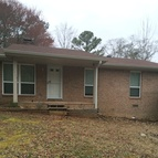 1759 Old Camp Trail Nw Conyers GA, 30012