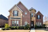 9725 Bowman Drive Fort Worth TX, 76244