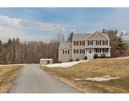 97 North End Townsend MA, 01469