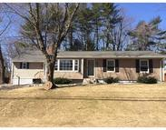 67 Laurel Hill Lane Holden MA, 01520