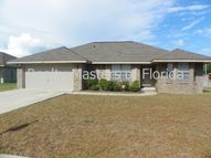 1967 Bay Pine Cir. Gulf Breeze FL, 32561