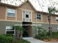9815 Barley Club Drive Unit 4 Orlando FL, 32837