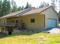 2724 Blacktail Road Cocolalla ID, 83813