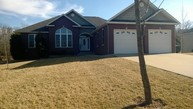 600 Winchester Dr Rolla MO, 65401
