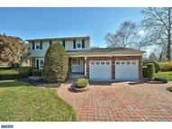 118 Mount Vernon Dr Riverton NJ, 08077