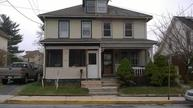 228 Brimmer Avenue New Holland PA, 17557