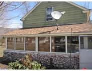 85 Middlefield Rd Chester MA, 01011