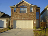 826 Forest Thicket Ln Houston TX, 77067