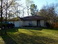 8322 Autumn Willow Dr Tomball TX, 77375