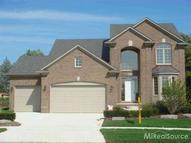 5181 Trailwood Lane Warren MI, 48092