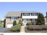 1203 Independence Dr Reading PA, 19609
