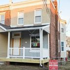127 S 6th St Darby PA, 19023
