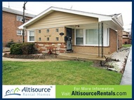 8642 S Keeler Ave Chicago IL, 60652