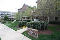 3186 Parthenon Avenue Apartment J Nashville TN, 37203