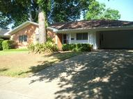 4426 Tibbs Shreveport LA, 71105