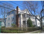 22 Creeley Rd #2 Belmont MA, 02478