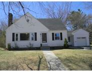 18 Marinel Ave North Chelmsford MA, 01863