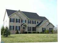 153 Meadow View Dr Reading PA, 19605