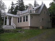 379 Lily Rd Greenville ME, 04441