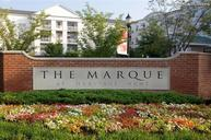 The Marque at Heritage Hunt Apartments Gainesville VA, 20155