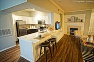 The Lodge at Willow Creek Apartments Lone Tree CO, 80124