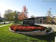 Prentiss Creek at Downers Grove Apartments Downers Grove IL, 60516
