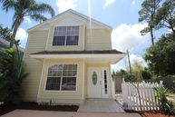 5890 Wild Lupine Ct West Palm Beach FL, 33415