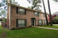 3815 Highpines Dr Houston TX, 77068