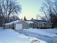 1102 Pine St Lake In The Hills IL, 60156