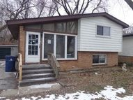 3526 218th St Matteson IL, 60443