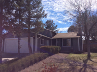 4184 S Ouray Way Aurora CO, 80013