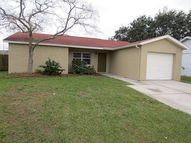 903 Axlewood Cir Brandon FL, 33511