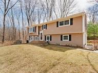17 Deerpath Rd Califon NJ, 07830