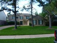 16310 Hickory Point Rd Houston TX, 77095
