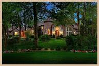 163 South Tranquil Path Dr Spring TX, 77380