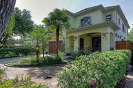 4315 Ione St Bellaire TX, 77401