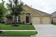 26243 Crystal Cove Lane Richmond TX, 77406