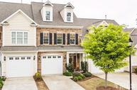 1317 Checkerberry Drive Morrisville NC, 27560