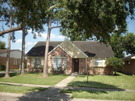 10927 Doud Houston TX, 77035
