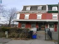 5327-29 Haverford Ave Philadelphia PA, 19139