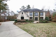5616 Greenevers Dr Raleigh NC, 27613