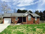 318 Green Acres Rd Maynardville TN, 37807