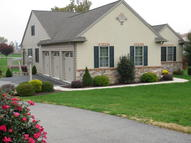 680 Pinkerton Road Mount Joy PA, 17552