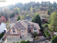 3945 Se Licyntra Ln Milwaukie OR, 97222