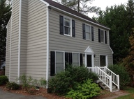 2524 Sutton Place Henrico VA, 23233