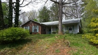 324 Heather Court Asheville NC, 28804