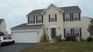1511 Anchors Way Salisbury MD, 21801