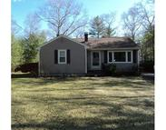 37 Chace Rd East Freetown MA, 02717